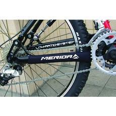 自行车零件