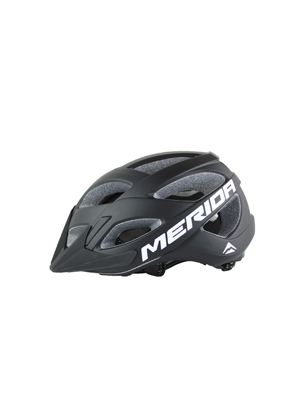 美利达骑行头盔 15孔 一体成型