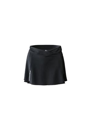 美利达运动短裙