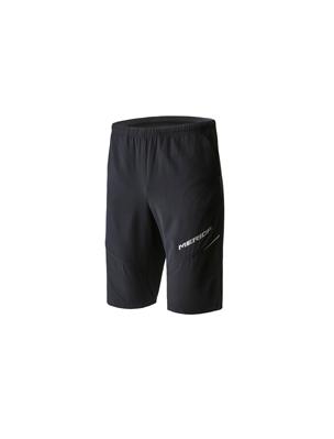 美利达休闲短裤车裤