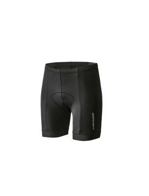 美利达基础短裤车裤